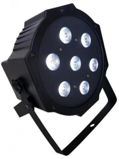 SZ-Audio LED-710F